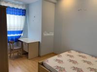 Cho thuê căn hộ Vũng tàu Melody , 2 phòng ngủ 2 wc, 7484 m2, full nội thất, lh 0792366350 Ms Yến