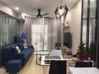 Cho thuê căn hộ chung cư Thủy Lợi 4, Bình Thạnh, 87m2, 2PN, 13trth, LH: 0961730000 trọng
