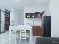 Cho thuê căn hộ đường Hoàng Diệu- Đà Nẵng,giảm giá 30 giá thuê,2 phòng ngủ LH My 0935872118
