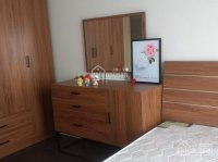 Cần cho thuê căn hộ cao cấp 3pn, NT hoàn thiện tại Botanica Premier, giá 19tr LH: 0909800965