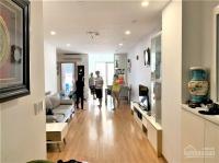 cho thuê chung cư 3PN 87 lĩnh nam chung cư New Horizon 87 Lĩnh Nam, Hoàng Mai LH 0343359855