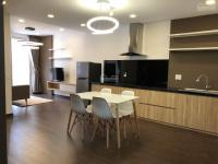 Cho thuê căn hộ Hà Đô Centrosa, Q 10, DT: 105m2, 2+1 PN Giá 22 trtháng, LH: 0909494598 Toàn