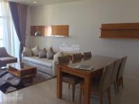 Cho thuê căn hộ chung cư Horizon, quận 1, 2 phòng ngủ, thiết kế châu Âu giá 18 triệutháng LH: 0938660591