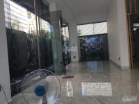Chính chủ cần bán BT, khu Sadeco ven sông, Phường Tân Phong, Quận 7,Lh: 0902522139