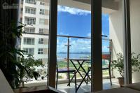 Chính chủ cắt lỗ CC tầng 15 tòa A New Life Tower - view Vịnh Hạ Long, Giá 11 tỷ LH 0898577780
