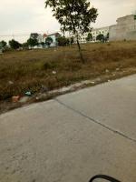 bán đất đô thị và công nghiệp singapore bình dương giá 600 triệu