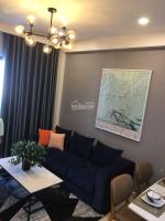 Cho thuê CH The Sun Avenue 2PN, 73m2, full nội thất, nhà đẹp, giá 18trtháng LH: 0906 889 776