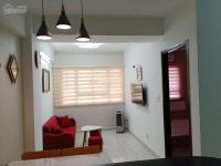 Chính chủ Cho thuê nhà hẻm 7m Trần Quốc Hoàn, 4x20m,4 lầu, 22trth, full nội thất nhà mới LH: 0987233640