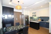 Cho thuê CC cao cấp Sun Grand City, 69B Thụy Khuê, 97m2, 2 PN full đồ, giá 22trth LH:0943260894