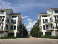 Cho thuê nhà tại Lê Trọng Tấn, Hà Đông, 5trth, 0888516777