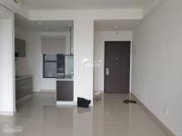 Cho thuê căn hộ 3PN Sun Avenue-Q2 có bếp, máy lạnh, nước nóng y hình chỉ 13tr Lh 0911374466
