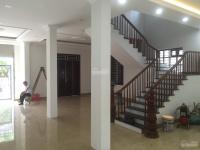 Cho thuê biệt thự làm văn phòng, Lê Trọng Tấn, Hà Đông , 20trth, 0888516777