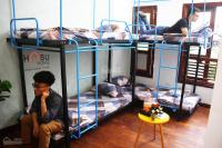 nhà trọ hasu homestay hoàng mai 19 tiện ích decor cá nhân khép kín điều hòa nóng lạnh máy lọc nước