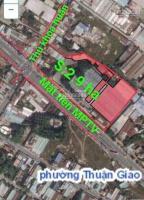 bán đất thuận giao 29 ha 11 triệum2 các bác làm dự án ok luôn 0971110488