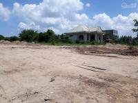 Đất thổ cư, sổ hông đầy đủ, thành phố Bà Rịa - Vũng Tàu - Kinh doanh thua lỗ cần bán LH: 0914387667