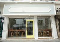 Cho thuê cửa hàng mặt phố Hoàng Cầu 80m2, mt6m, giá 35trthángLh: 0948990168 e Duy