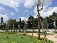 bán gấp lô đất lk5 5 961m2 69trm2 tại dự án symbio garden liền kề bệnh viện ung bướu 2 q9