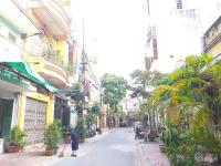 Bán nhà tại đường Hai Bà Trưng, Lê Chân, Hải Phòng LH: 0387923798