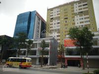 Ưu đãi tháng 10, tặng 25 triệu tiền mặt khi mua chung cư Sao Nghệ-Nguyễn Sỹ Sách LH: 0983908118
