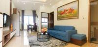 Cần bán gấp căn hộ chung cư 2 phòng ngủ Tecco Bến thủy giá nội bộ, được trả góp LH: 0983908118