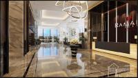 Siêu dự án Ramada by Wyndham Hạ Long Bay View, cơ hội vàng cho các nhà đầu tư LH: 0988982666