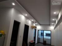Bán nhanh căn hộ chung cư Arita Home 55m2 với 2 ban công đã có bìa giá 710 triệu bao phí thuế LH: 0942995498