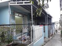 Bán căn nhà hẻm 73 Ngô Quyền, p6, Đà Lạt, gần chợ số 4, 80m2 giá 35 tỷ Hà 0917987483, chính chủ