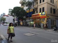 Sang nhượng nhà hàng Gà Mạnh Hoạch 67 Lạc Trung,Hai Bà Trưng,Hà Nội LH: 0975997418
