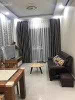 Cần cho thuê CH The Sun Avenue, DT 76m2, 2PN, full nội thất, giá tốt chỉ 15 triệutháng 0909527929