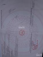 1000m2 đất bàu bàng sổ riêng, sang tên công chứng ngay giá chỉ 770tr lh 0931777478