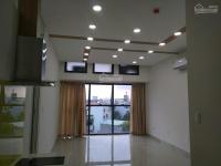 CTCH Sun Avenue-An Phú 1PN có bếp, nước nóng y hình chỉ 75tr rẻ hơn thị trg 1tr Lh 0911374466
