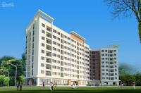 Bán căn hộ chung cư 2 phòng ngủ, 6748m2 tòa chung cư Đồi T5 - Hạ Long LH: 0945751168