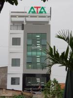 Văn phòng Cho thuê mới xây, KCN Tân Bình - LH: Liêm - 0901474543