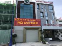 Cho thuê văn phòng MT Nguyễn Quý Đức, KĐT AP-AK, DT 100-700m2, từ 16-80tr Lh 0911374466
