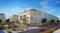 bán khách sạn mặt đường hạ long cam kết mua lại miễn lãi suất 24 tháng chiết khấu lên tới 23 tỷ