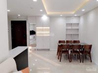 Cho thuê chung cư Dcapitale 3N , DT 98m2 full đồ , view đẹp giá rẻ chỉ 23trth- 0977796666 LH: 0977796666