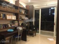 Cho thuê tòa nhà 8 tầng MT Nguyễn Thiện THuật P1 Q3 8x18m 8000$ LH 0906748345 Duyên My