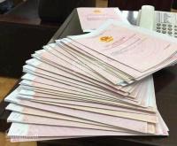 Địa Ốc Á Châu mở bán siêu dự án cuối năm tri ân khách hàng LH: 0369364970