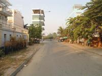 Cần bán nhanh lô đất 115m2 khu tái định cư 2 Tam Hưng, Thủy Nguyên, Hải Phòng LH 0965645556