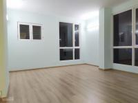 Cho thuê văn phòng Charmington La Pointe Q10, căn góc siêu sáng 35m2 chỉ 11tr LH 0908409382