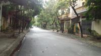 Bán nhà 2,5 tầng Đông Nam, phường Suối Hoa, số 12 Mai Bang, giá 2 tỷ 200 triệu LH: 0904451356