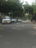Bán nhà nát mặt tiền đường Giang Văn Minh Phường An Phú sau căn hộ The VisTa Quận 2 LH: 0902343213