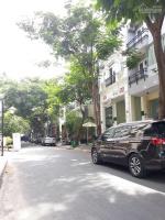 Bán gấp nhà phố PMH khu Hưng Gia Hưng Phước dt 6x185, trệt 25 lầu giá 205 tỷ LH - 0909 86 5538
