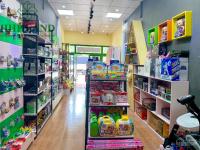 Sang shop đồ chơi công nghệ cao chính hãng với chiết khấu lên đến 50 LH: 0973 010209 Hương LH: 0973010209