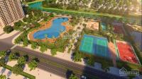 view trọn biển hồ với căn 2 phòng ngủ đông nam thoáng mát vinhomes ocean park pkd 0966 834 865
