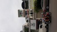 Cho thuê nhà MT Phan Văn Trị p7 GV 45x25, 3 lầu, 45trtháng LH: 0934617349