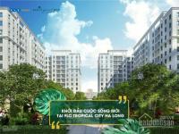 Dự án siêu rẻ cho nhà đầu tư thông thái dưới Hạ Long chỉ từ 14 triệu 1m2 0866525720