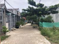 Bán đất Khu phố 1, Xã Tân Định, Bến Cát, Bình Dương, giá thỏa thuận LH: 0932639734