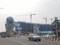 Bán căn hộ 56m2 ,tầng 19 có 2 PN ,hướng Đông Nam Rẻ hơn CDT 100 triệu - Căn hộ Roxana Plaza LH: 0937689079