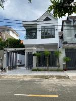 Bán biệt thự đẹp ở ngay mặt tiền đường Số 13 KDC Tên Lửa, P Bình Trị Đông B, Q Bình Tân LH: 0931919954
